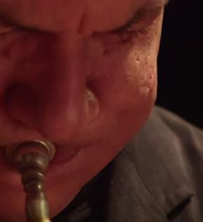 dona-trumpet